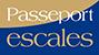 Membre du réseau Passeport Escales